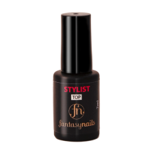 Верхнее покрытие Top Coat Fantasy Nails(7мл)