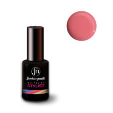 Гель-лак Fantasy Nails Stylist № 006 Sensual Pink